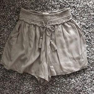 Wilfred shorts Xs